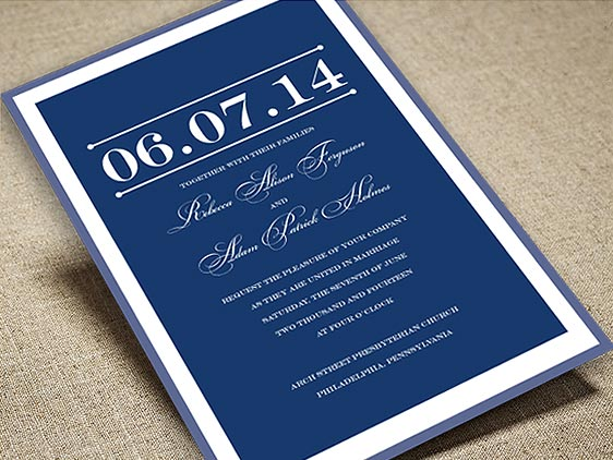 digital-printing-invite