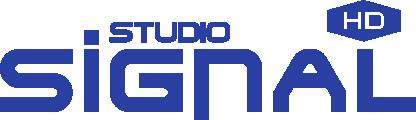 Studio Signal HD