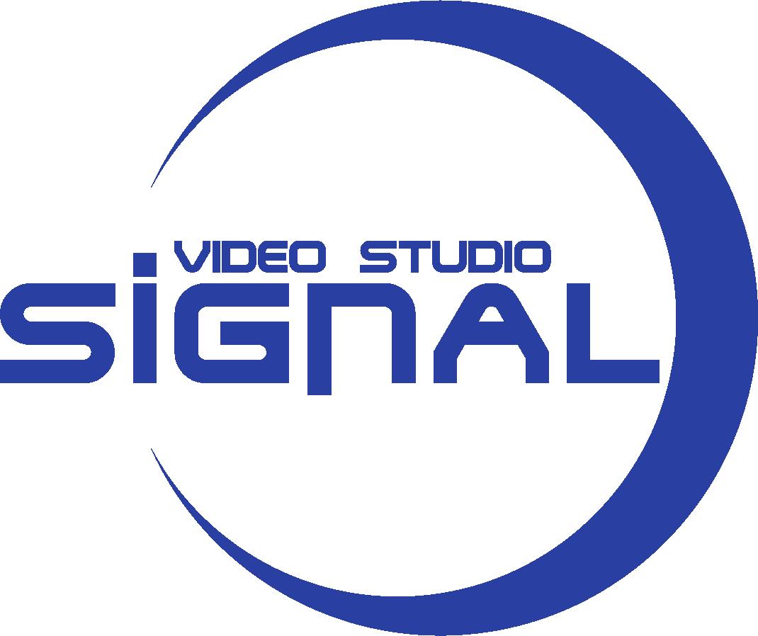 Video Signal